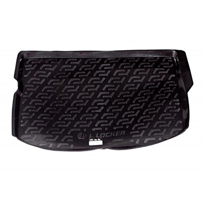 Covor portbagaj tavita CITROEN C4 AIRCROSS 2012-