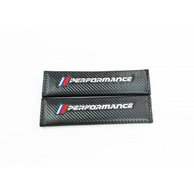 Huse centura tip Carbon - Performance