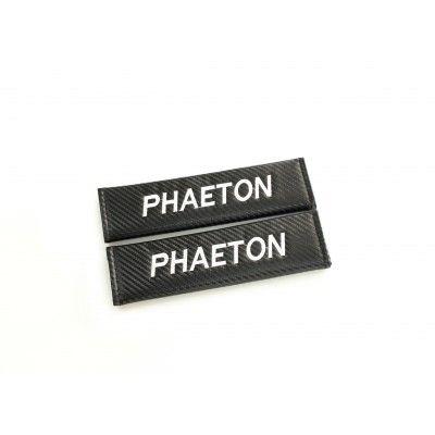 Huse centura tip Carbon - Phaeton