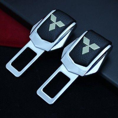 Set Blocatori Centura Sigurata Mitsubishi