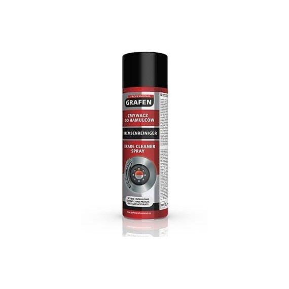 Spray curătare frână si ambreiaj - 500 ml