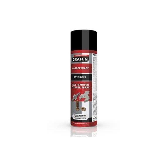 Spray îndepărtare rugină - 500 ml