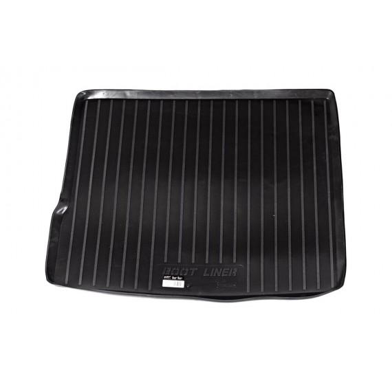 Covor portbagaj tavita DACIA DUSTER 2010 - 2WD 2x4
