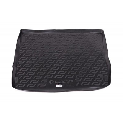Covor portbagaj tavita Ford Focus II 2005-2010 Break / Combi