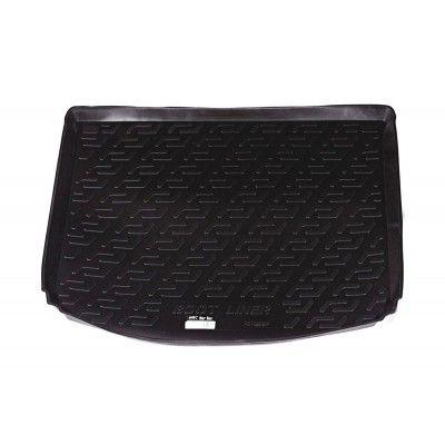 Covor portbagaj tavita Opel Antara 2006-