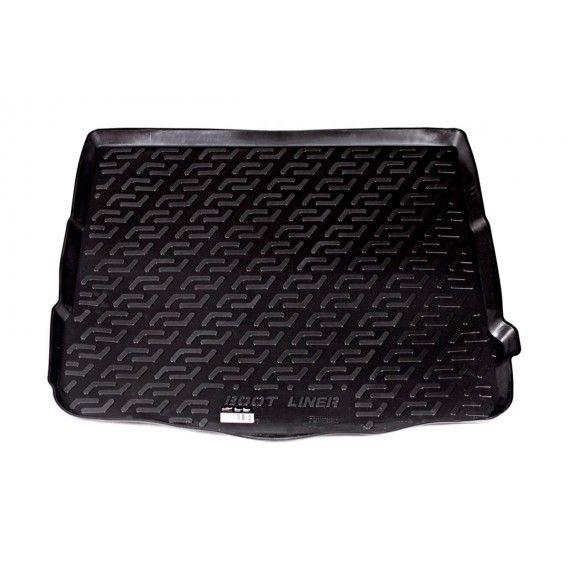 Covor portbagaj tavita OPEL INSIGNIA 2008 - Hatchback