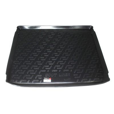 Covor portbagaj tavita Opel Zafira C 2012 - 5 locuri