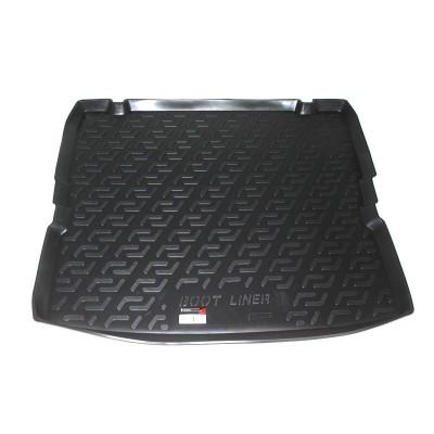 Covor portbagaj tavita Opel Zafira B 2005-2014