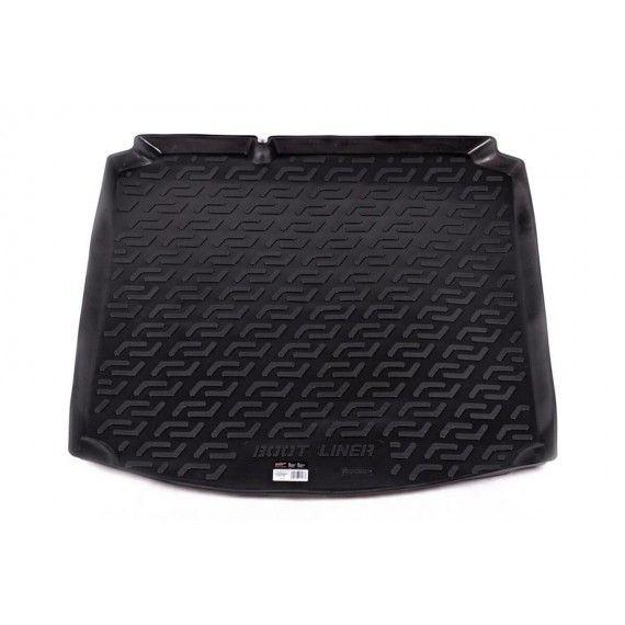 Covor portbagaj tavita VW Jetta 2010-