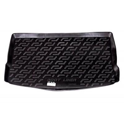 Covor portbagaj tavita Volkswagen Scirocco 2008-