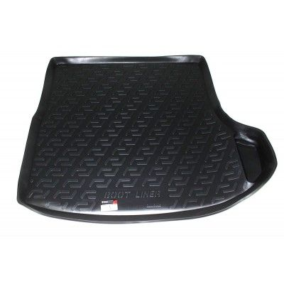 Covor portbagaj tavita Golf VI 2008-2012 break/combi/variant