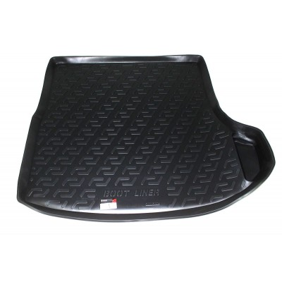 Covor portbagaj tavita VW Golf V 2003-2008 break/combi/variant