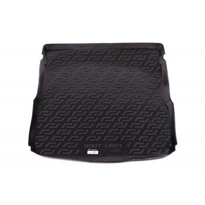 Covor portbagaj tavita VW Passat B7 2010-2014 break/combi/variant