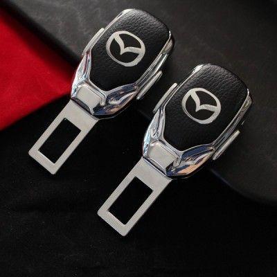 Set Adaptor Centura Sigurata Mazda