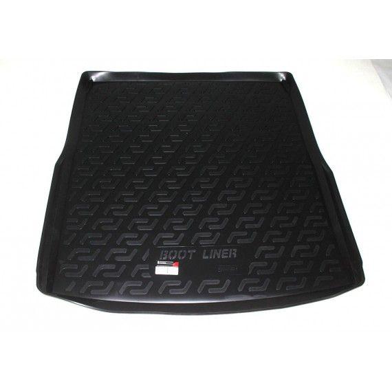 Covor portbagaj tavita VW PASSAT B8 2014 - break/combi
