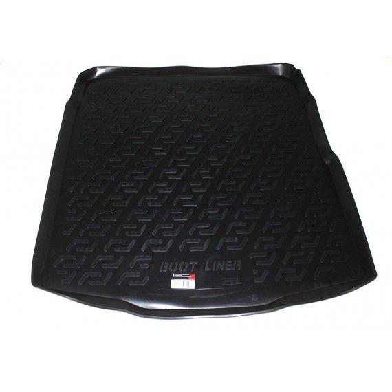 Covor portbagaj tavita VW PASSAT B8 2014 - berlina
