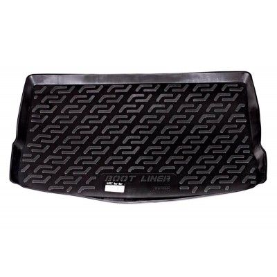 Covor portbagaj tavita VW Golf Plus V 2003-2008