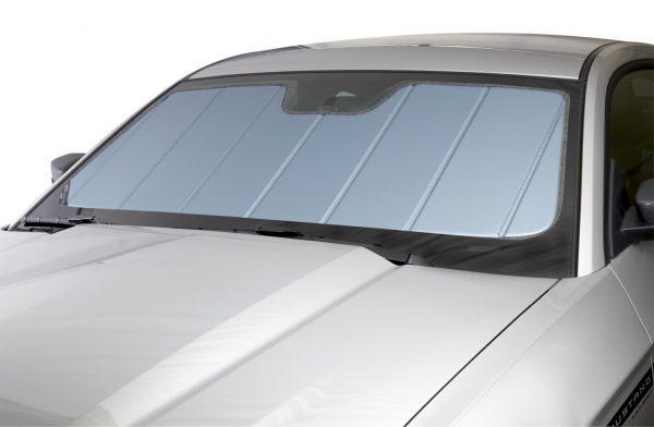 Parasolarele auto – cum alegi parasolarul potrivit?