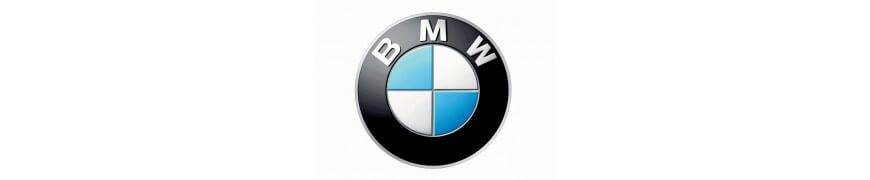 Led Logo Holograma BMW