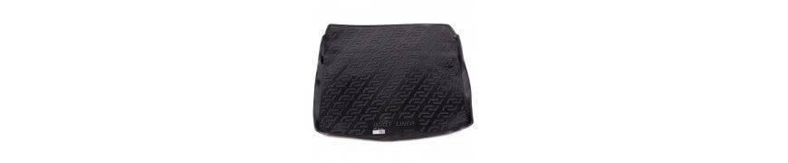 Covor - Tavita portbagaj