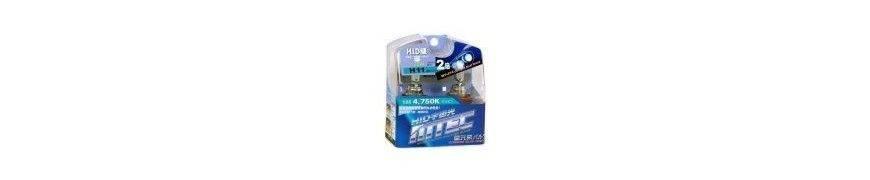 Becuri MTEC H11